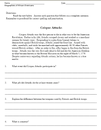 9th Grade Reading Comprehension Worksheets All Worksheets Free 9th Grade Reading Comprehension Worksheets