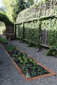 493 best mission garden images on pinterest landscaping garden
