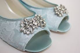 light blue wedding flats famous wedges for wedding dress ideas wedding ideas memiocall com
