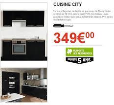 bloc cuisine brico depot cuisine complete brico depot top affordable prix cuisine complete