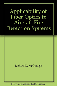 cheap defect detection systems find defect detection systems