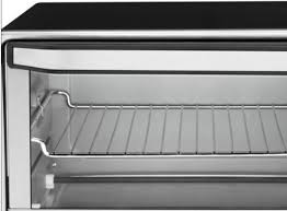 Cuisinart Convection Toaster Oven Tob 195 Countertop Oven Toaster Archives Best Oven Toaster