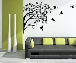wall ideas paint ideas for living room feature wall asian paint