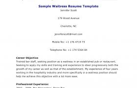 server resume template awe inspiring servers resume template refreshing server