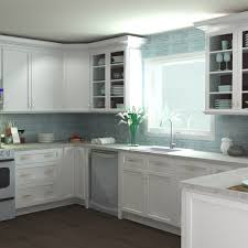 free kitchen design online kitchen design the rta store