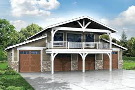 garage under beach house plans home u2013 venidami us