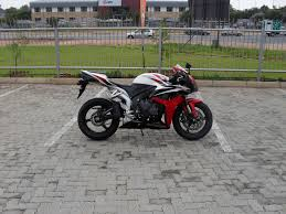 best honda cbr new 2012 car review hero honda cbr sports bike wallpapers images