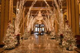 pictures of christmas decorations in homes great christmas getaways for families travel channel blog roam