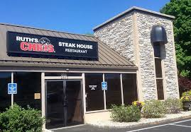 restaurants open restaurants