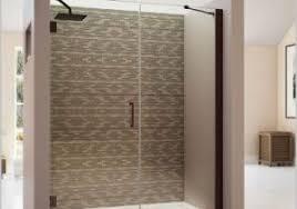 Atlanta Shower Door Atlanta Shower Doors How To Atlanta Frameless Glass Shower Door