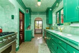 eclectic green kitchen design ideas u0026 pictures zillow digs zillow