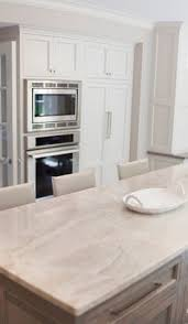 Kitchen Countertops With White Cabinets by 27 Best Taj Mahal Quartzite Images On Pinterest Taj Mahal