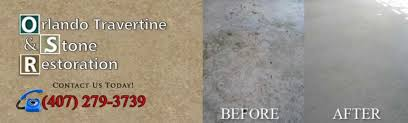tag archive for sealing travertine floor tile orlando