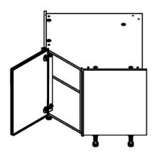 caisson cuisine castorama meuble angle cuisine cuisinez pour maigrir