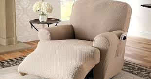 how to measure sofa for slipcover stretch recliner chair covers how to measure a for slipcover sofa