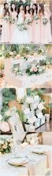 best 25 table flower arrangements ideas on pinterest diy party