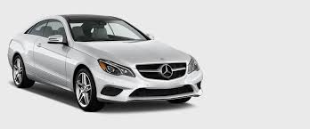 mercedes vehicles walnut creek repair of mercedes vehicles german sport inc