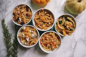 green bean thanksgiving recipes personalized mini green bean casserole recipe carmen varner