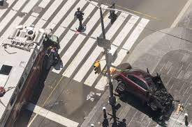 times square victim u0027s dad thanks nyc cnn video