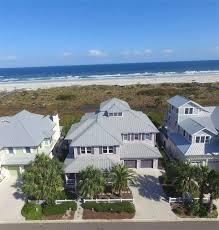 watson realty st augustine beach fl real estate