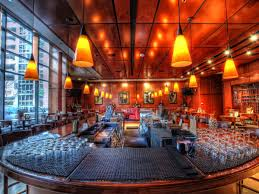 Wildfire Chicago Lincolnshire by 15 Great Spots For U0027happy Hour U0027 In Chicago Fleming U0027s Prime
