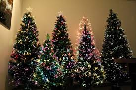 how to store christmas lights how to safely store christmas decors