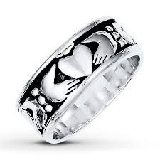 claddagh wedding ring engagement rings wedding rings diamonds charms jewelry from
