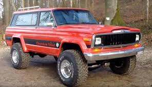 1976 jeep j10 short bed jeep wagoneer cherokee chief favorite cars pinterest jeep