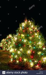 christmas tree laser lights red and green christmas lights white on house blue laser outdoor