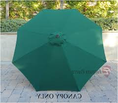 Replacement Patio Umbrella Covers Replacement Patio Umbrella Covers Awesome Patio Umbrella