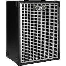 lightweight bass speaker cabinets gallien krueger 212mbe 600w 2x12 ultra light bass speaker cabinet