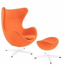 arne jacobsen design yellow egg chair buy yellow egg chair egg