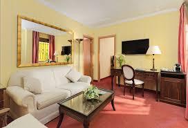 h10 corregidor boutique hotel seville hotel h10 hotels
