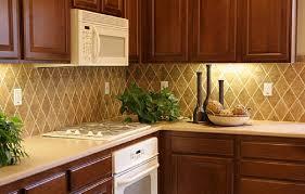 how to choose a kitchen backsplash designer backsplash wonderful 1 kitchen backsplash design ideas