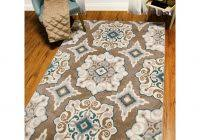Sears Outdoor Rugs Picture 12 Of 50 Indoor Outdoor Rugs Sale Inspirational Outdoor