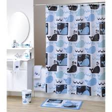 whale bathroom decor design ideas u0026 decors