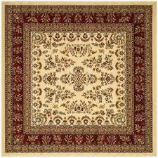 square area rug cievi u2013 home