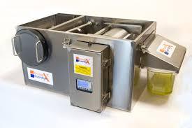 kitchen grease trap design kitchen sink grease trap jpg grease interceptor with kitchen sink