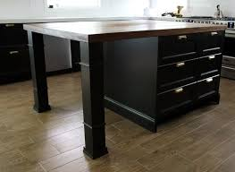 ikea kitchen island with drawers best 25 ikea island hack ideas on stenstorp kitchen