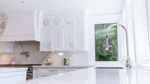 kitchen designers vancouver custom kitchens versa platinum kitchen designers vancouver