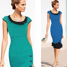 wholesale womens bodycon dress online wholesale womens bodycon