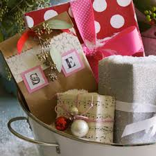 wedding gift packing ideas gift wrapping ideas hallmark ideas inspiration