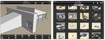 ultimate ipad guide modeling u0026 rendering apps for architects