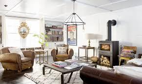 Cottage Livingrooms 100 Cottage Livingrooms Cottage Living Rooms Living Room