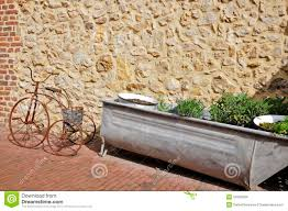 Bathtub Planter Galvanized Bathtub Planter Best Bathtub Design 2017