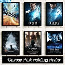 compare prices on star trek decor online shopping buy low price