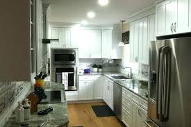 Thomasville Kitchen Cabinet Reviews Thomasville Kitchen Cabinets Reviews Pricing Expensive Maid Mid