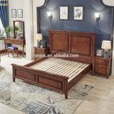 Double Bed In Mumbai Price China Wood Double Bed Designs China Wood Double Bed Designs