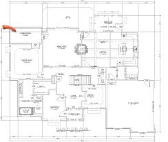 Eaton Center Floor Plan One Story 5 Bedroom House Floor Plans Pinterest Cool Corglife