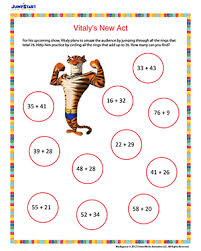 pre worksheets free math worksheets 3rd grade number